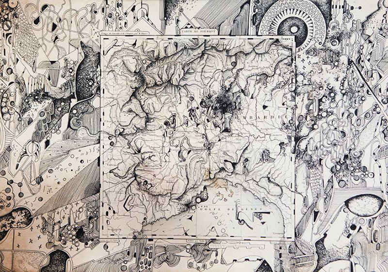 2_F-Babon-cartographie-juin-2016-web