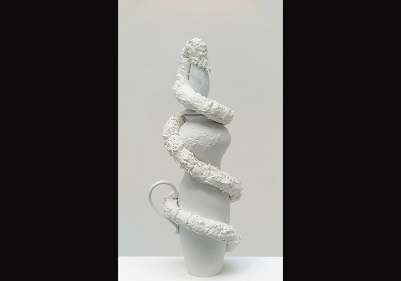 4_Zhuo-Qi-sculpture-porcelaine-web