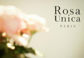rosa_unica